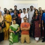 Citizens band together for a better Bangalore