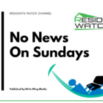 Free and Paid news channel! No news on weekends!